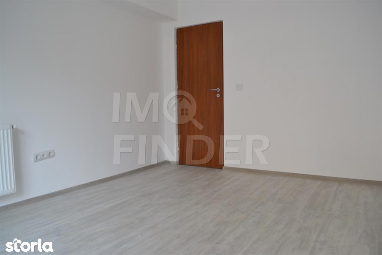 Apartament de vanzare, Cluj (judet), Strada Ploiești - Foto 5