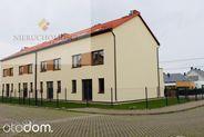 Dom na sprzedaż, Rumia, wejherowski, pomorskie - Foto 2
