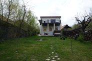 Casa de vanzare, Gheorghieni, Cluj - Foto 1