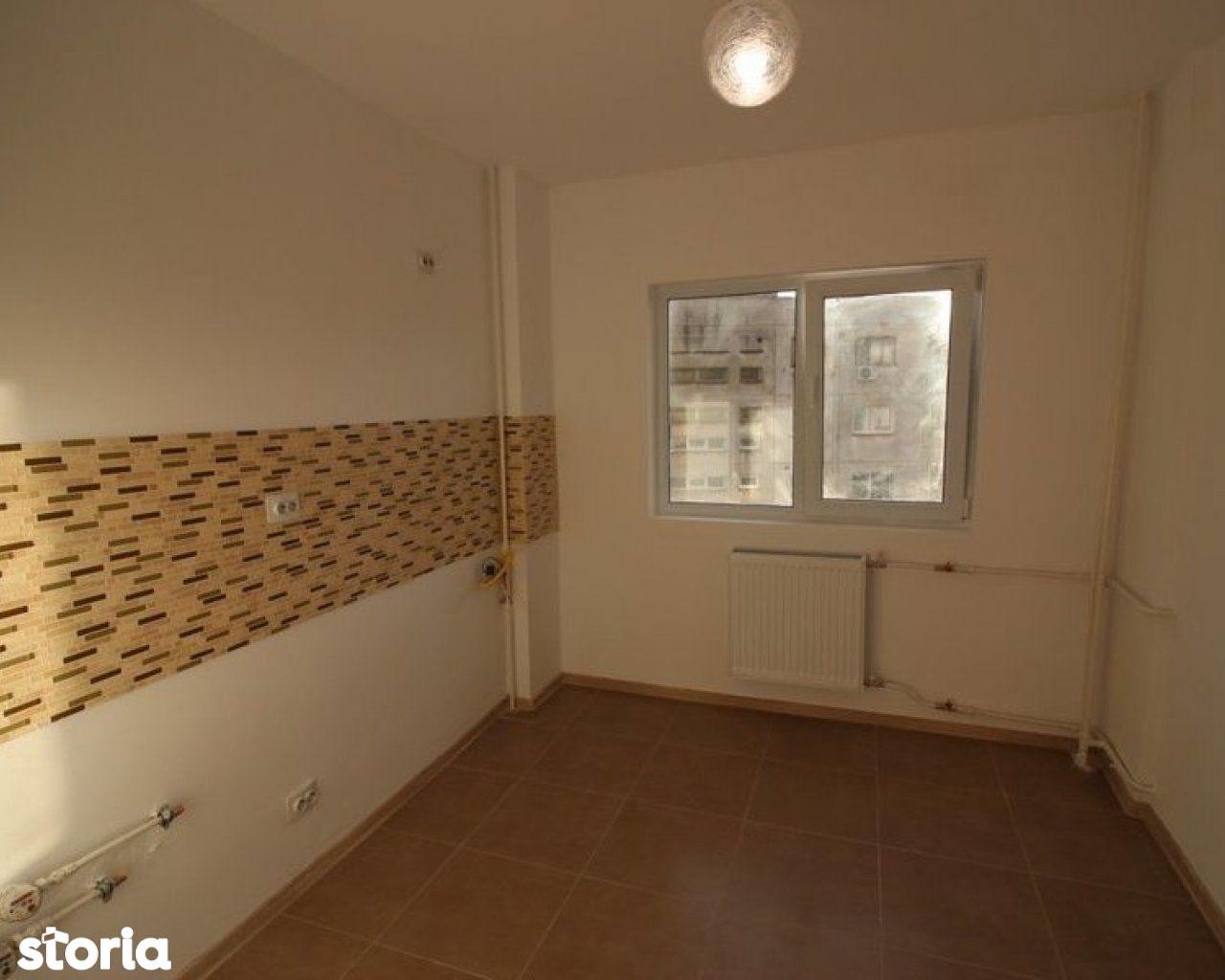 Apartament de vanzare, București (judet), Strada Piscului - Foto 9