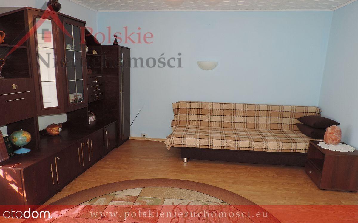 Dom na sprzedaż, Sulęczyno, kartuski, pomorskie - Foto 9