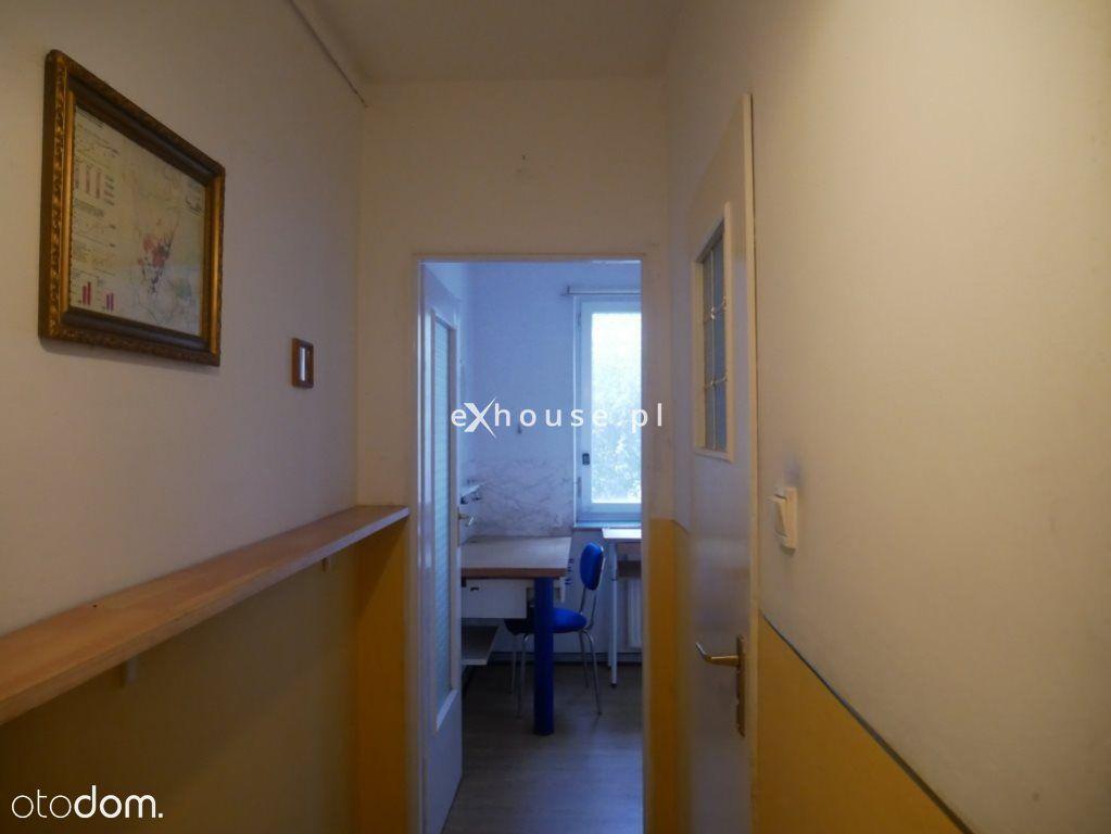 Mieszkanie na sprzedaż, Toruń, Stawki - Foto 8
