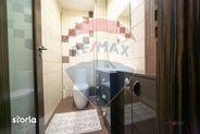 Apartament de vanzare, Arad (judet), Strada Frații Neumann - Foto 16
