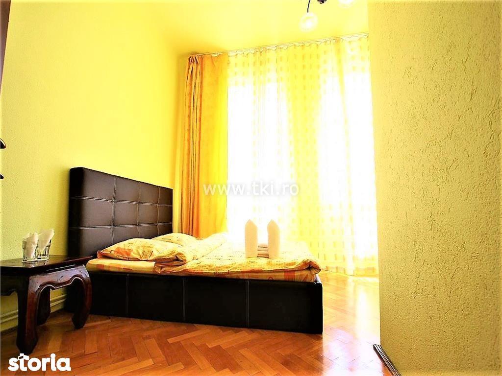 Casa de vanzare, Sibiu (judet), Orasul de Jos - Foto 8