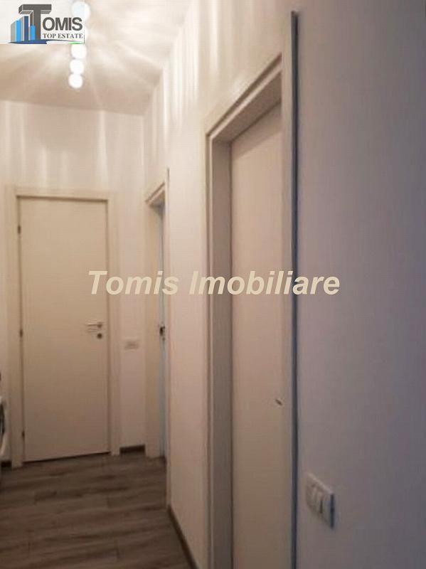 Apartament de vanzare, Constanta, Tomis Plus - Foto 6