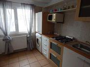 Apartament de inchiriat, Bucuresti, Sectorul 6 - Foto 1