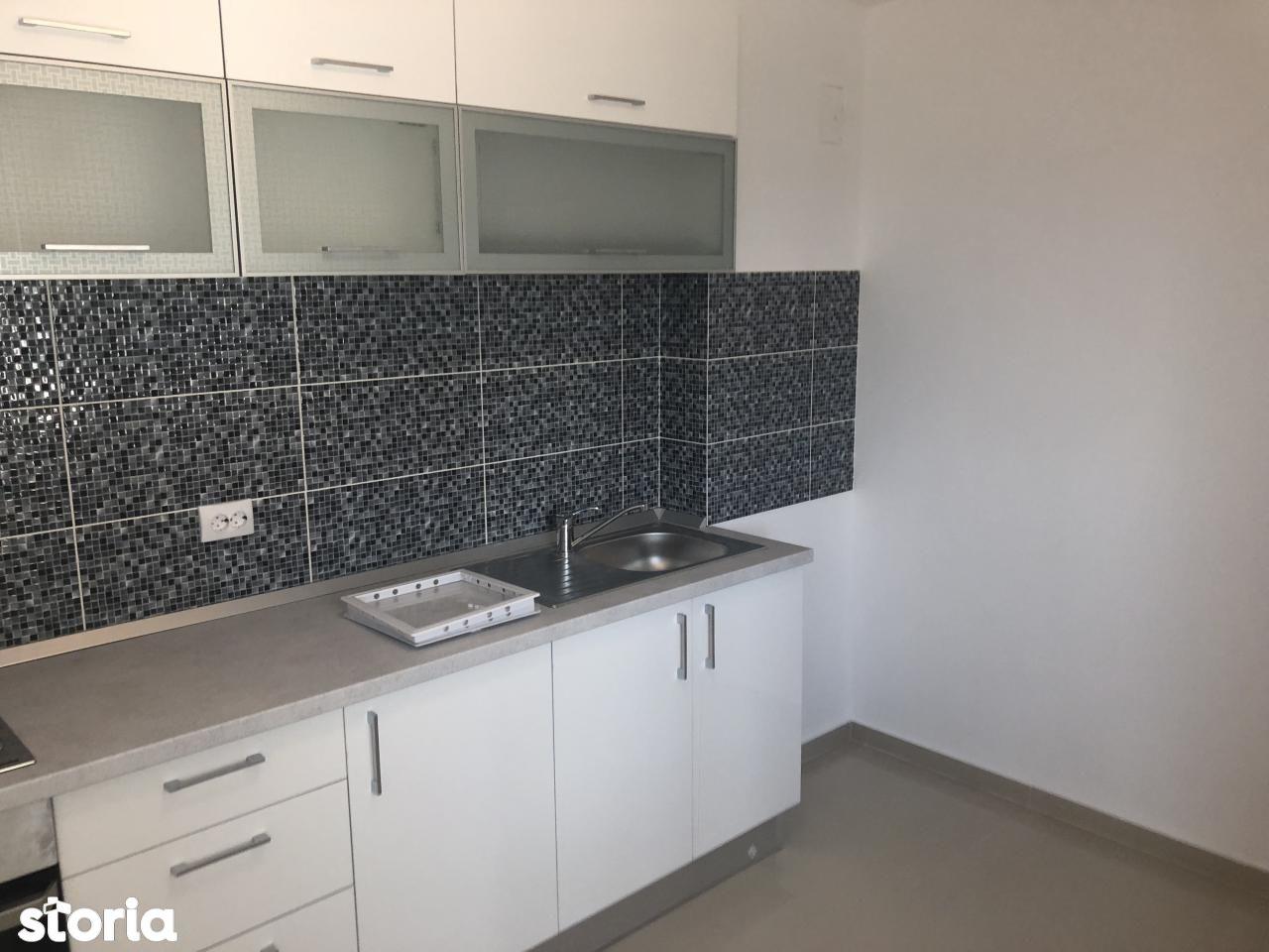 Apartament de vanzare, Bucuresti, Sectorul 5, Sebastian - Foto 5