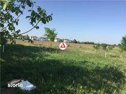 Teren de Vanzare, Ilfov (judet), Strada Ana Ipătescu - Foto 3