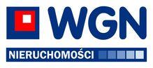 To ogłoszenie lokal użytkowy na sprzedaż jest promowane przez jedno z najbardziej profesjonalnych biur nieruchomości, działające w miejscowości Olecko, olecki, warmińsko-mazurskie: WGN Nieruchomości w Olecku