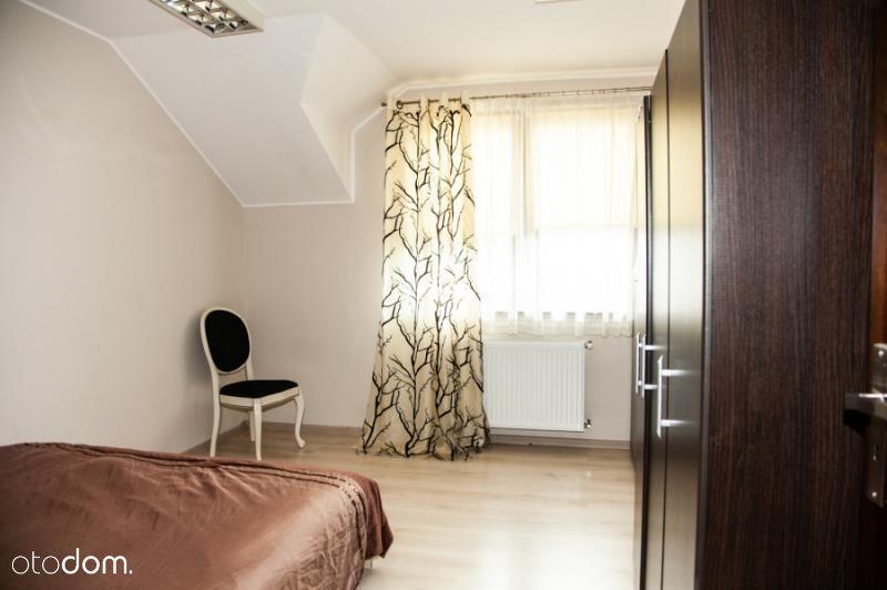 Dom na wynajem, Gdańsk, Łostowice - Foto 7