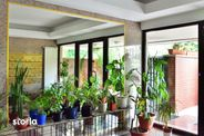 Apartament de inchiriat, București (judet), Strada Doctor Nicolae Minovici - Foto 13