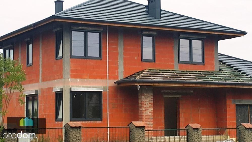 Dom na sprzedaż, Chludowo, poznański, wielkopolskie - Foto 2