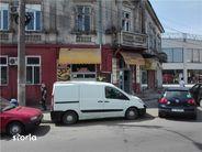 Spatiu Comercial de vanzare, București (judet), Strada Potârnichii - Foto 2