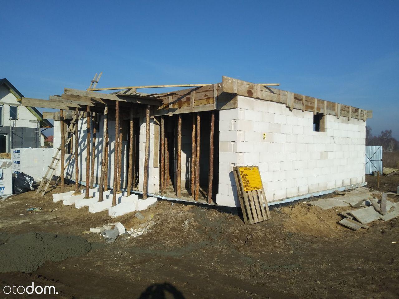 Dom na sprzedaż, Sierpc, sierpecki, mazowieckie - Foto 4