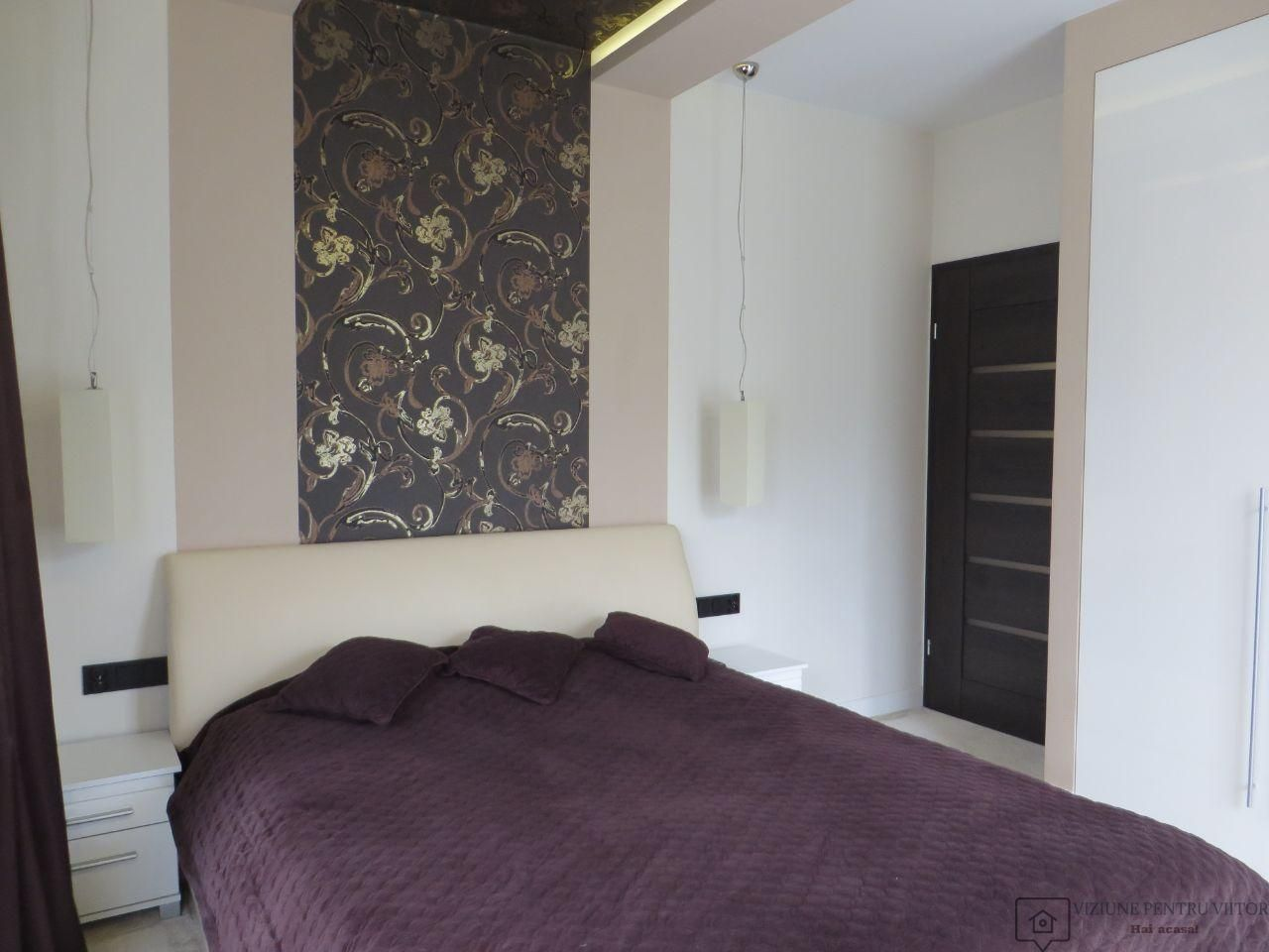 Apartament de vanzare, Ilfov (judet), Dudu - Foto 4