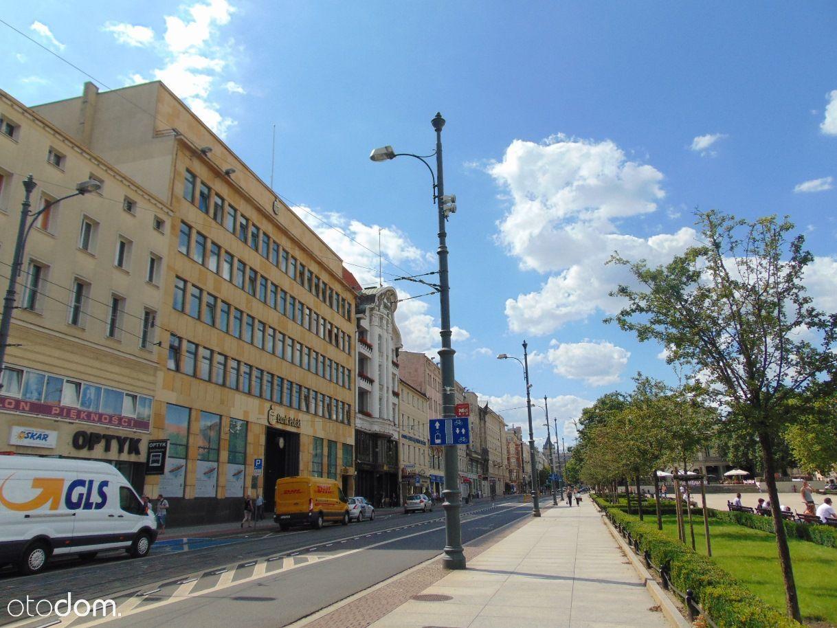 Lokal użytkowy na sprzedaż, Poznań, Stare Miasto - Foto 7