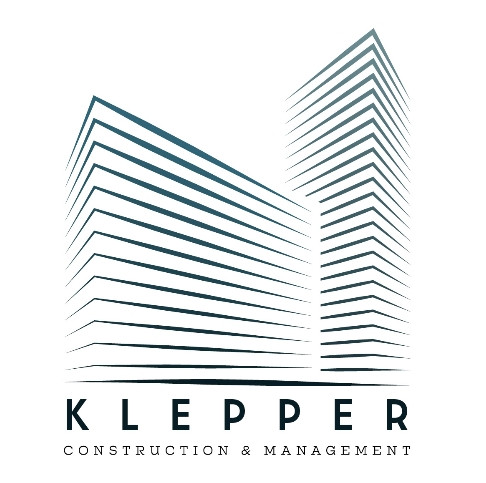 KLEPPER Sp. z o.o.