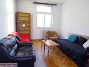 Apartament de inchiriat, Iași (judet), Strada Academiei - Foto 6
