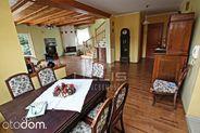 Dom na sprzedaż, Osiek, starogardzki, pomorskie - Foto 11