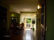 Dom na sprzedaż, Szczecin, Wielgowo - Foto 4