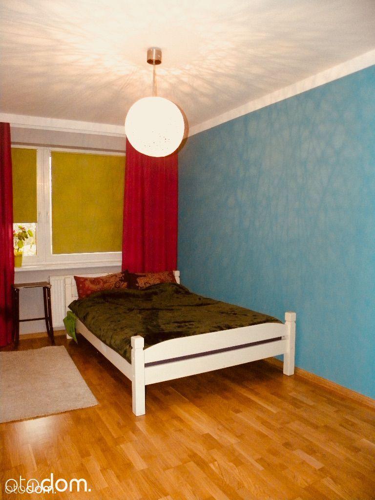 Mieszkanie na sprzedaż, Lędziny, bieruńsko-lędziński, śląskie - Foto 4