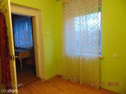 Dom na sprzedaż, Niedźwiedź, ząbkowicki, dolnośląskie - Foto 14