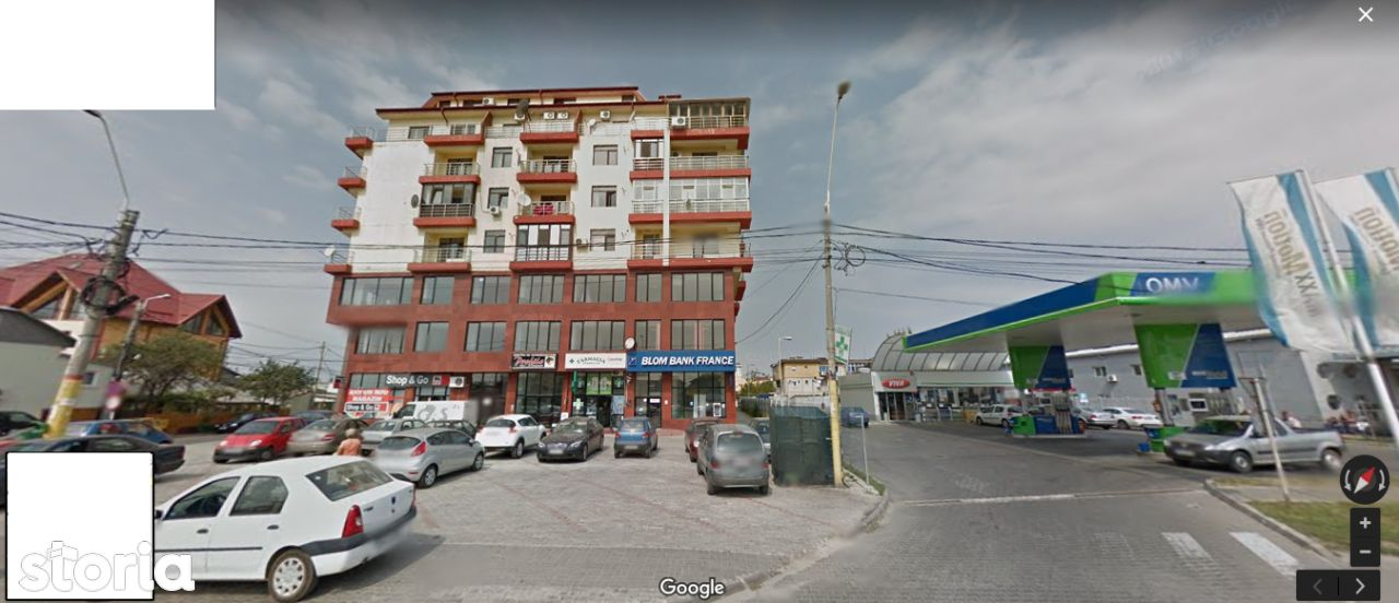 Apartament de vanzare, Ilfov (judet), Voluntari - Foto 8