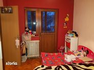 Apartament de vanzare, Timiș (judet), Bulevardul Dâmbovița - Foto 5