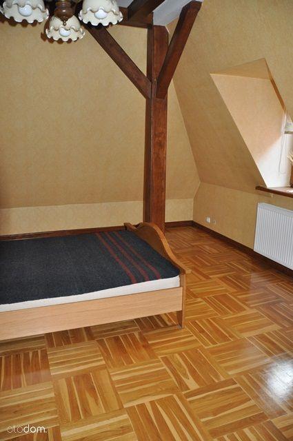 Dom na sprzedaż, Pruszków, Malichy - Foto 4