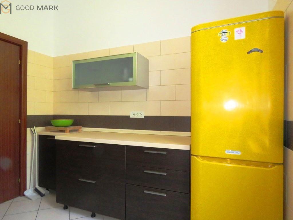 Apartament de vanzare, București (judet), Floreasca - Foto 3