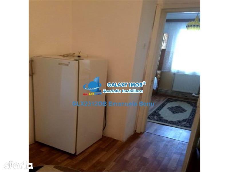 Apartament de inchiriat, Dâmbovița (judet), Strada Preot Popescu - Foto 9
