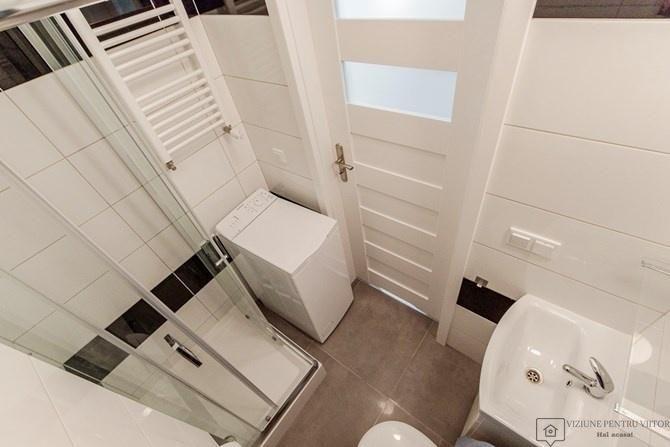 Apartament de vanzare, Ilfov (judet), Dudu - Foto 3