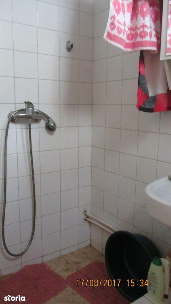 Apartament de vanzare, Bihor (judet), Strada Spartacus - Foto 6