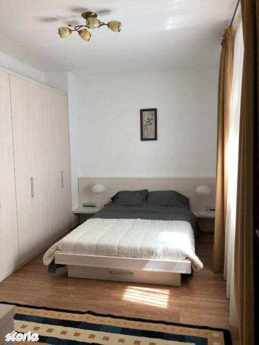 Apartament de inchiriat, Brasov, Brasovul Vechi - Foto 3