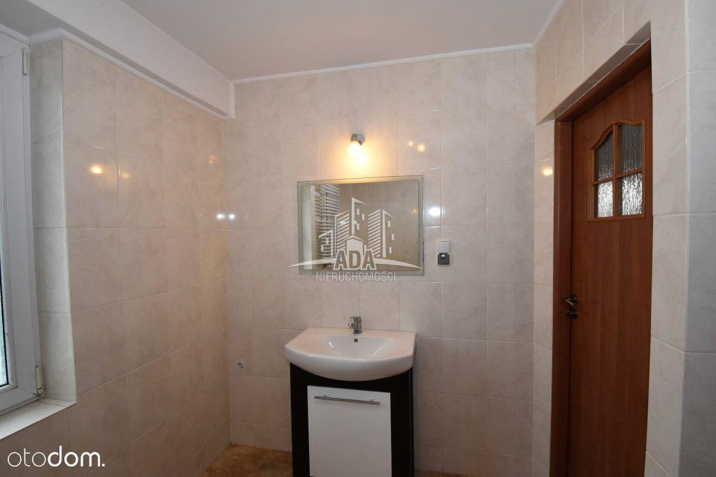 Dom na sprzedaż, Białystok, Jaroszówka - Foto 12