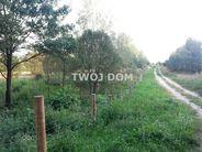 Działka na sprzedaż, Linowo, szczycieński, warmińsko-mazurskie - Foto 5