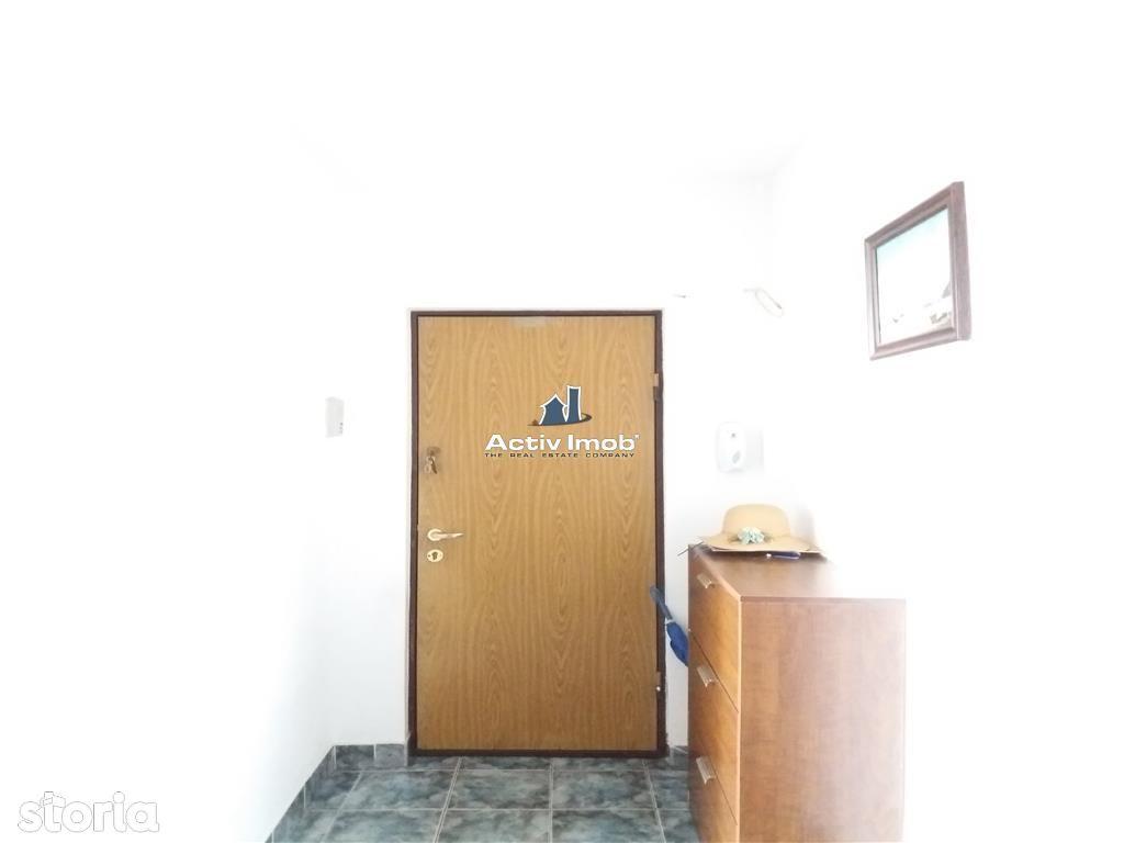 Apartament de vanzare, București (judet), Bulevardul Uverturii - Foto 12