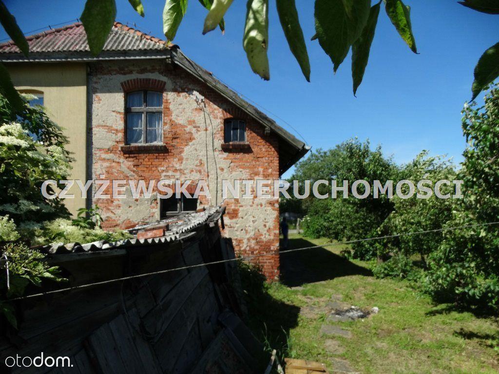 Działka na sprzedaż, Radostowo, tczewski, pomorskie - Foto 4