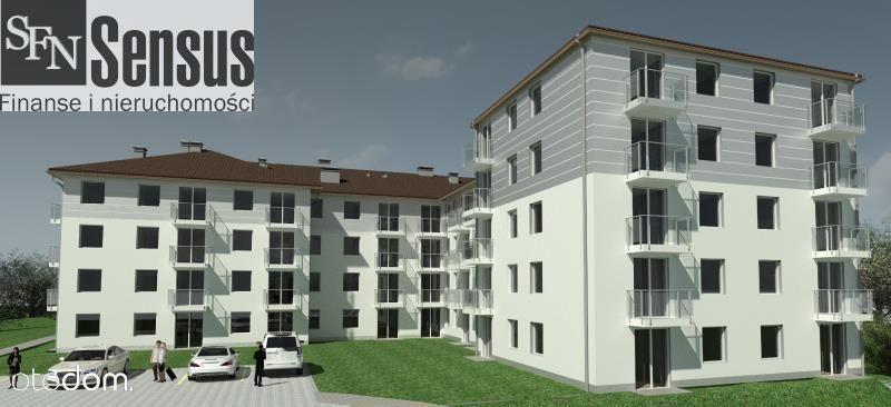4 Pokoje Mieszkanie Na Sprzedaz Gdansk Ujescisko Lostowice Lostowice 59552283 Www Otodom Pl