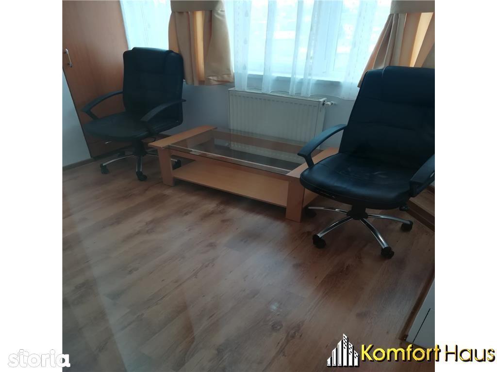 Apartament de vanzare, Bacău (judet), Strada Spiru Haret - Foto 8