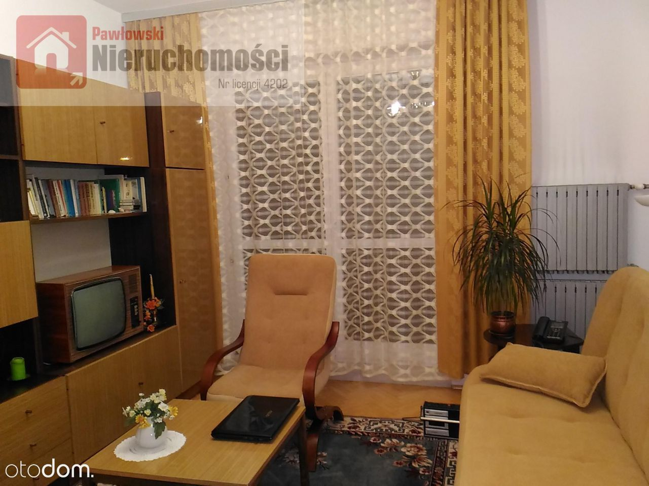 Dom na sprzedaż, Skawina, krakowski, małopolskie - Foto 9