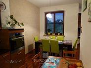 Mieszkanie na sprzedaż, Konstancin-Jeziorna, Konstancin - Foto 5