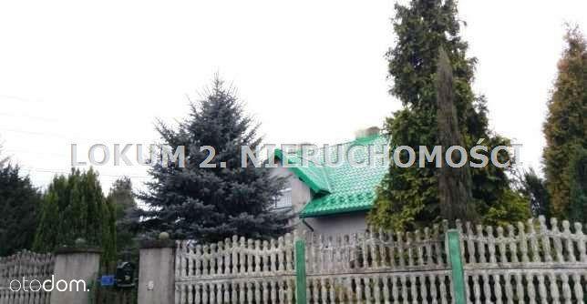 Dom na sprzedaż, Kończyce Wielkie, cieszyński, śląskie - Foto 4