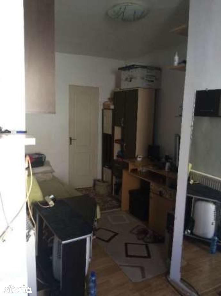 Apartament de vanzare, Cluj (judet), Iris - Foto 8