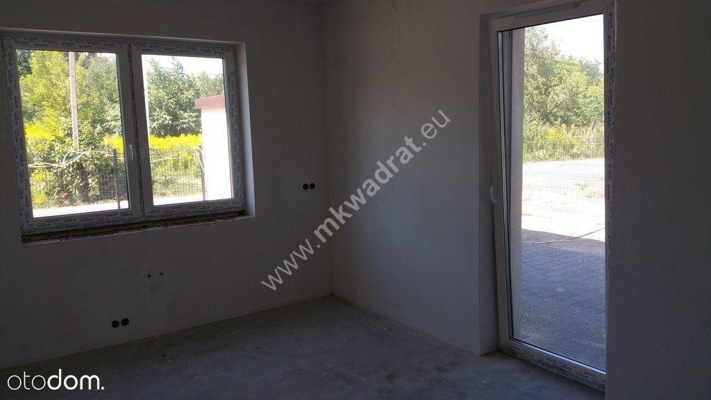 Dom na sprzedaż, Falenty Nowe, pruszkowski, mazowieckie - Foto 1