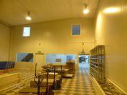 Lokal użytkowy na wynajem, Biała Podlaska, lubelskie - Foto 10