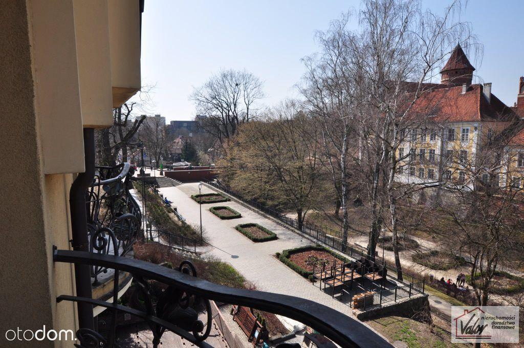 Lokal użytkowy na wynajem, Olsztyn, warmińsko-mazurskie - Foto 5