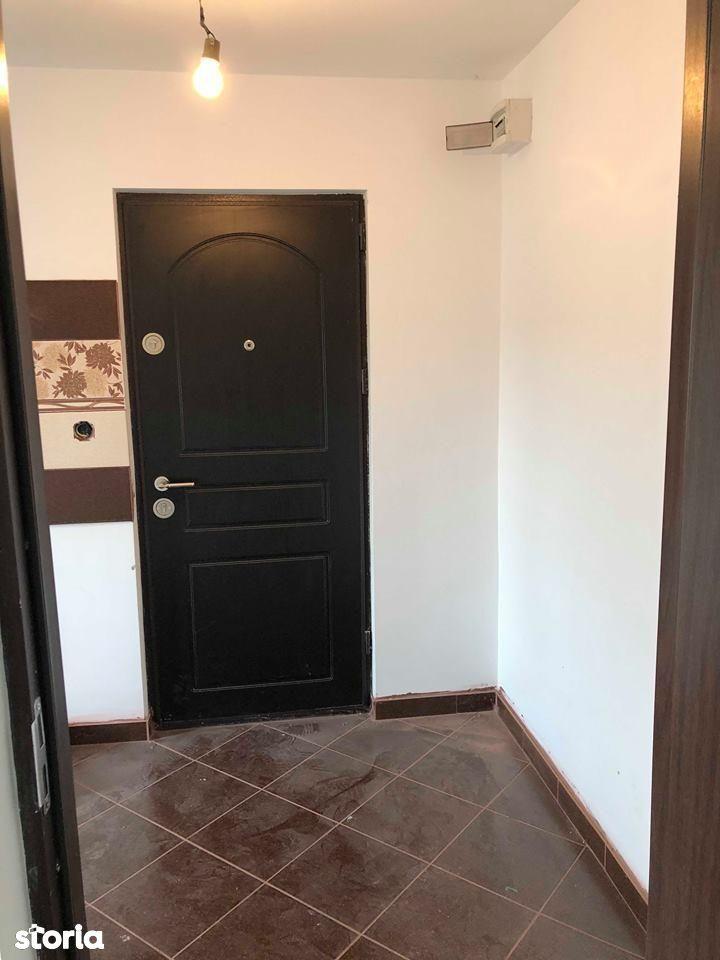 Apartament de vanzare, Bacău (judet), Oneşti - Foto 5