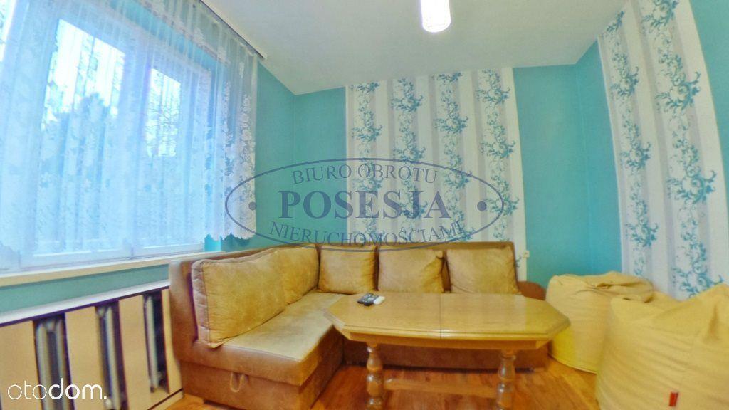 Dom na sprzedaż, Rybnik, Chwałowice - Foto 2