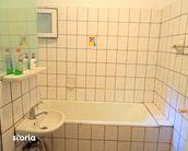 Apartament de vanzare, București (judet), Aleea Trestiana - Foto 5